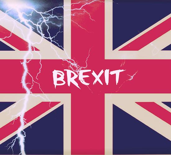 Se enfría la producción manufacturera de Reino Unido mientras continúan las presiones inflacionarias
