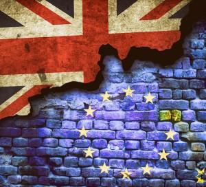La Economía británica sufrirá más impacto que la eurozona con el 'Brexit'