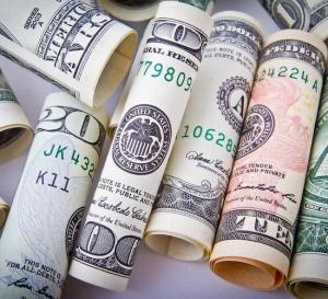 Los mayores acreedores de Estados Unidos son sus ciudadanos y entidades