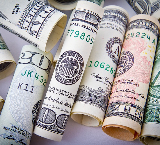 Venezuela incumple el pago de deuda de US$ 30 millones con la CAF