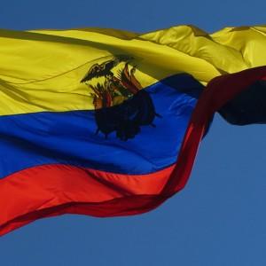 """FMI realiza préstamo a Ecuador de 364 millones por """"urgente necesidad de balanza de pagos"""""""