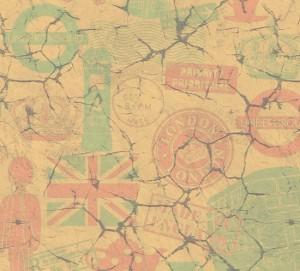 Firmas británicas se exponen a adquisiciones hostiles con el 'Brexit'