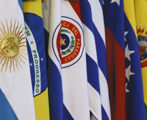 Paraguay pide revisar la adhesión de Venezuela al Mercosur