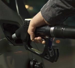 Argentina inyectará 1,000 millones de litros de gasoil y naftas al mercado interno