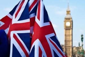 OCDE dice que la salida de Reino Unido no es convertirse en paraíso fiscal