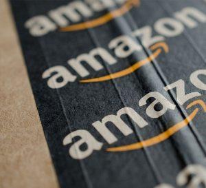 Amazon consigue ganancia récord consecutivamente