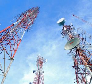 AT&T impulsa nuevo servicio para usuarios en Cuba
