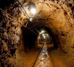 Venezuela indemnizará a Gold Reserve por suma millonaria