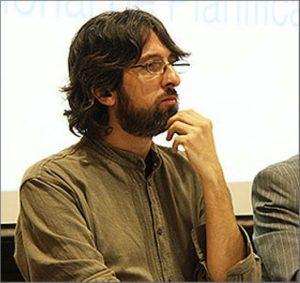 Un economista marxista es el principal asesor económico de Maduro