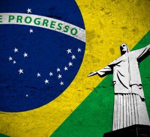 Brasil supera crisis y se muestra como figura de los mercados este año