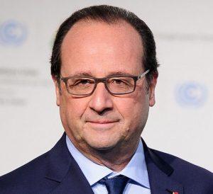 Francia pone punto final a las negociaciones comerciales con Estados Unidos