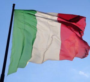 Bancos italianos superan las pruebas de solvencia estandarizadas