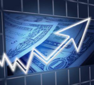 La economía de América Latina se expandirá 1% este año, según Ecolatina