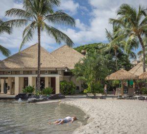 Marriott adquiere Starwood y crea la cadena hotelera más grande del mundo