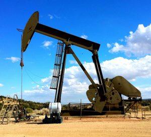 Arabia Saudita buscar depender menos del petróleo