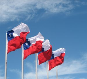 Banco Central de Chile rechaza prepago de deuda del Banco de Chile