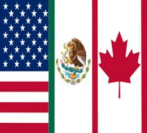 México prepara contrapropuestas para enfrentar proteccionismo de EEUU