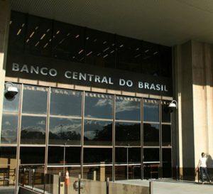 Actividad económica de Brasil se atasca por la desaceleración de la inflación