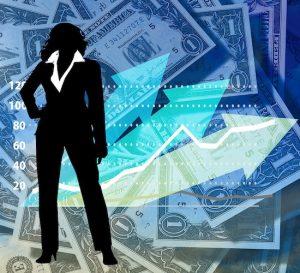 Colombia registra la mayor equidad de género de sueldos de Latinoamérica