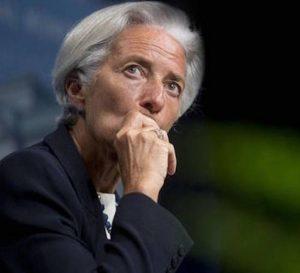 FMI advierte sobre el riesgo de las tendencias populistas
