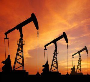 La OPEP estima que el reequilibrio del mercado petrolero será más lento