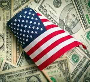 La visa EB5, uno de los medios usados por los latinos para obtener visa en los EEUU