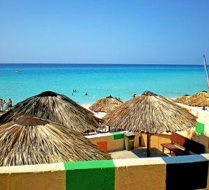 El turismo en Cuba trae nuevos ingresos a la nación