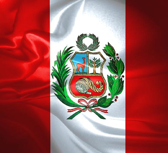 El indicador 'riesgo país' de Perú refleja una mejor percepción de inversionistas