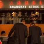 gobierno chino, inversiones