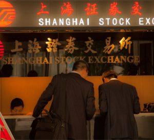 Gobierno chino pone límites a las inversiones en el exterior