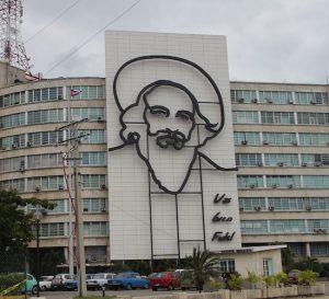 La muerte de Fidel Castro ¿dará un giro a la economía socialista de Cuba?