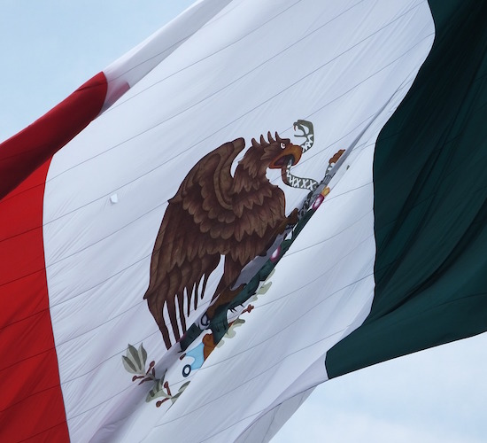 FMI: Pese a Trump, PIB de México crecerá más del 2% este año y el próximo
