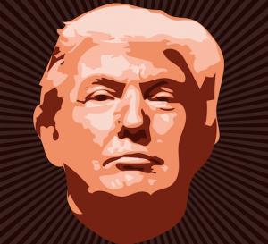 La cifras engañosas de Trump sobre creación de empleos en EEUU