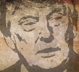 Trump retirará a Estados Unidos del TTP, China se frota las manos
