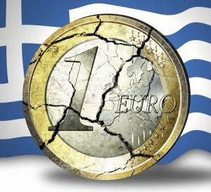 Eurogrupo implementará medidas para aliviar la deuda griega