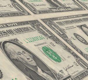 Los salarios están rezagados con relación al aumento del empleo