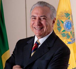 Gobierno brasileño proyecta crecimiento de 0,5% este año y 2,5% en 2018