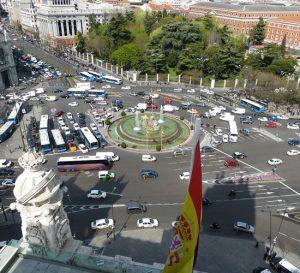 Precio de viviendas nuevas en España aumento 3,3% en 2016