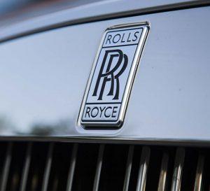 Crece el mercado de vehículos de lujo en España