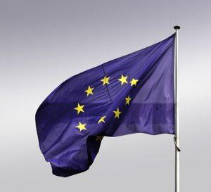 Comisión Europea le sugiere a España trabajar en sus ingresos por impuestos medioambientales