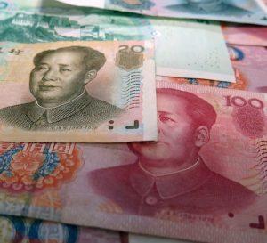 Los préstamos de China a Latinoamérica bajan ligeramente con relación al año anterior