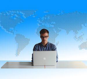 Tercerización: empresas con cada vez menos empleados de nómina