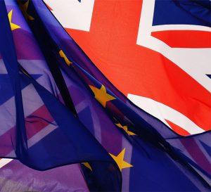 Brexit será activado el 29 de marzo de 2017
