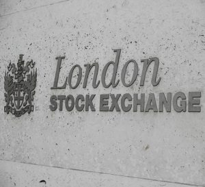 Fusión entre London Stock Exchange y Deutsche Boerse fue bloqueada por la UE