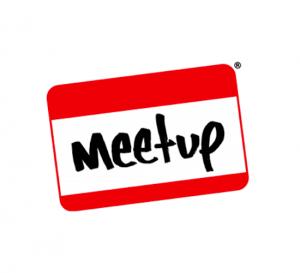 Meetup se suma a la resistencia de las tecnológicas a políticas de Trump