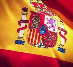 La prima de riesgo de la deuda de España baja de los 100 puntos básicos