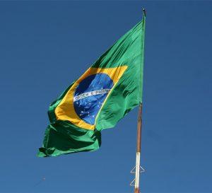 Brasil subasta las licencias de transmisión eléctrica por $4.000M de dólares en inversiones
