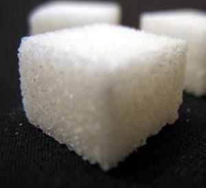 China evalúa la implementación de aranceles adicionales a las importaciones de azúcar