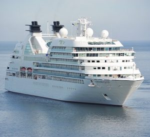 Cuba busca impulsar la entrada de cruceros a la isla