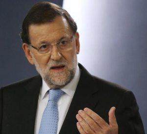 Rajoy anuncia que este año podría sellarse el acuerdo entre Mercosur y la Unión Europea